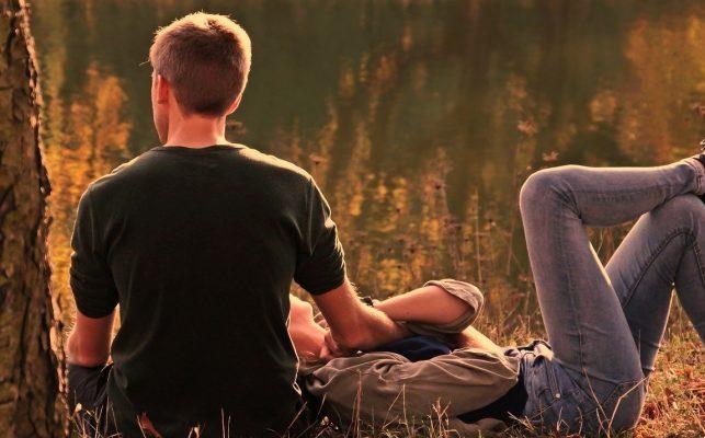 couple, love, outdoors-3798371.jpg